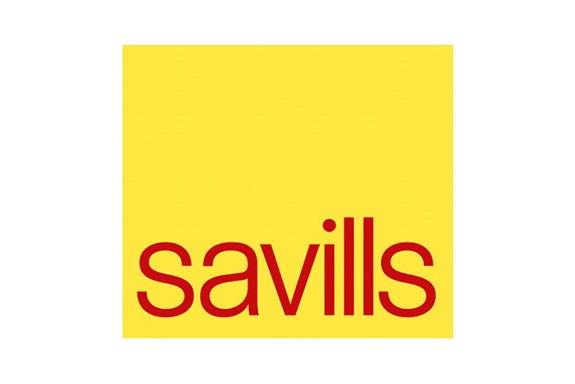 gibraltartimeline - estate agents - savills