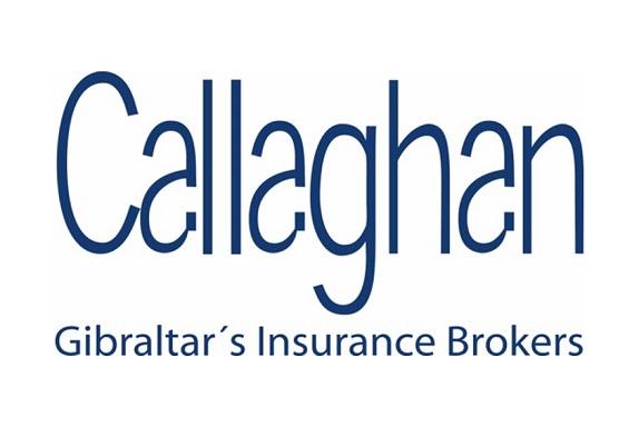 gibraltartimeline - insurance - callaghan