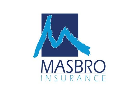 gibraltartimeline - insurance - masbro