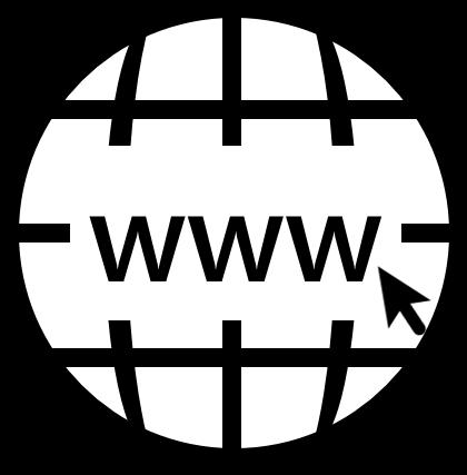 gibraltartimeline - www icon