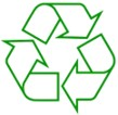 gibraltar timeline - government waste and recycling information