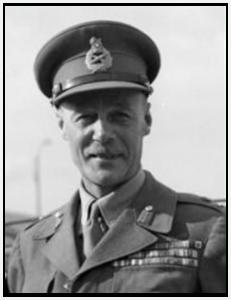 Gordon MacMillan