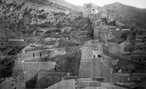 Abu al-Mu'min