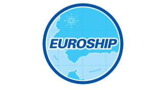 Euroship Suppliers - Yacht & ship chandlers Gibraltar & Spain