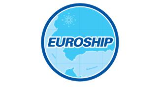 Euroship Suppliers - Yacht & ship chandlers Gibraltar & Spain
