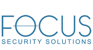 Focus Security Solutions - Gibraltar