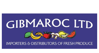 Fruit & Vegetable Importer & Distributor Gibraltar - Gibmaroc