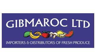 Fruit & Vegetable Importer & Distributor Gibraltar - Gibmaroc