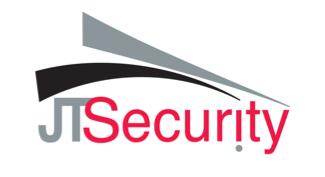 Jebel Tarik Security - Gibraltar Security Companies