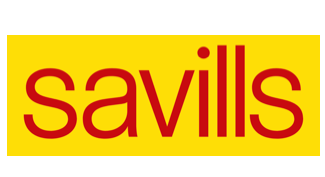 Gibraltar Property Services Estate Agents - Savills