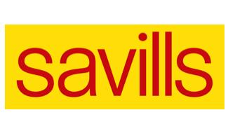 Gibraltar Property Services Estate Agents - Savills