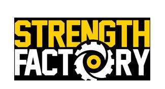Gibraltar Gyms - Strength Factory