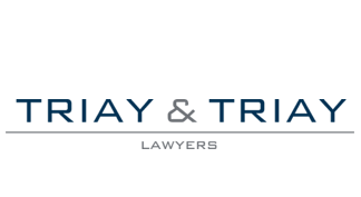 Gibraltar Law Firms - Triay & Triay