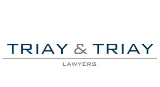 Gibraltar Law Firms - Triay & Triay