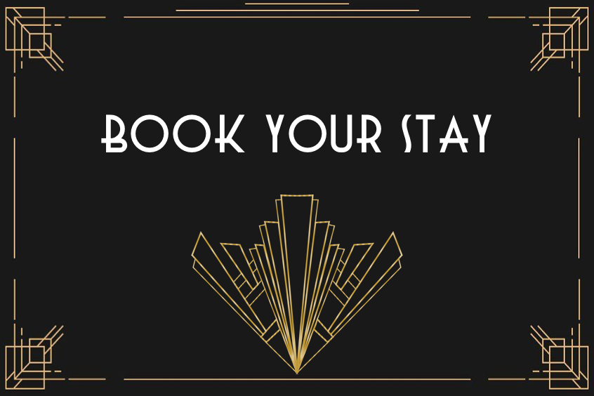 Rock Hotel, Gibraltar - Book your stay