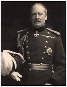 Herbert Miles