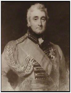 John Cradock