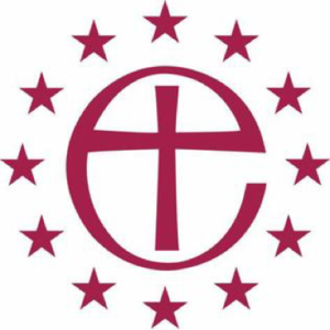 DIOCESE OF GIBRALTAR
